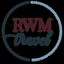 RWM_LOGO_SUBMARK#2.png