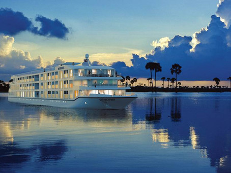 Cruise Planning Mistakes to Avoid