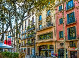 barcelona-2088158.jpg