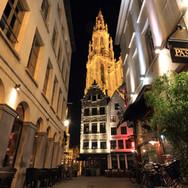 belgium-1506213.jpg
