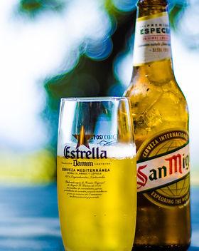beer-2305788_1920.jpg