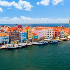 Curacao 01-.jpg