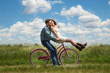 How to re-kindle your love life...no candy or flowers needed!
