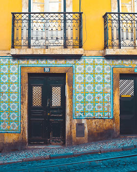 Portugal - Lisbon.jpg