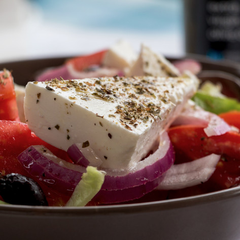 greek-salad-2104592.jpg