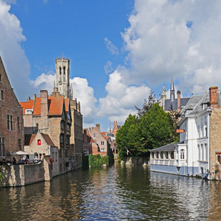 canal-in-bruges-2724438.jpg