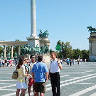 More_Included_Tours_Budapest_Walking_Tour.jpg