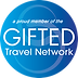 GIFTED_Logo_Circle_member250x250.fw_.png