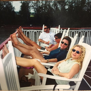 Mississippi Queen Deck Lounging.jpg