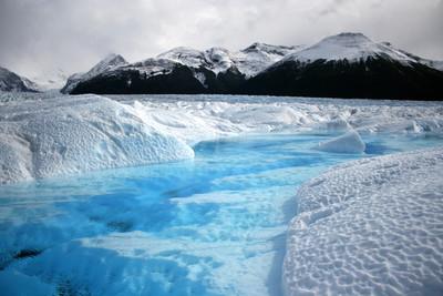 glacier-530050_1920 (1).jpg