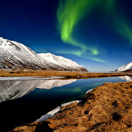MORE Incredible Iceland