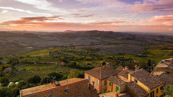 Tuscany, Italy, wine, culinary, Cultivating Connections Travel Planners, travel advisor, Erin Smith, affinity groups, girls trips, ladies getaways, guided tours, journey, guided group journeys, custom group adventures, luxury travel, empty nesters