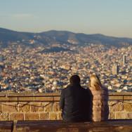 8 Viewing city couple.jpg
