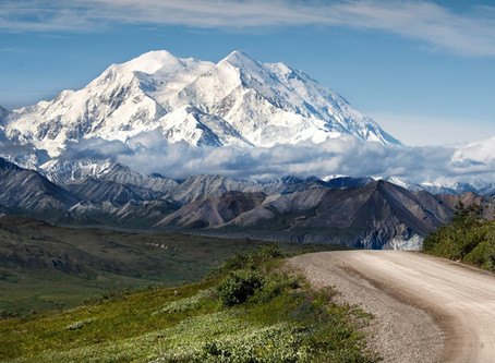 When's the best time to go to Alaska?