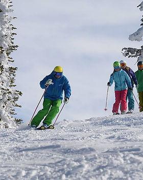 #10 Skiing-group.jpg