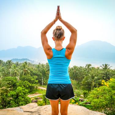 #38 Yoga-find-balance_4460x4460.jpg