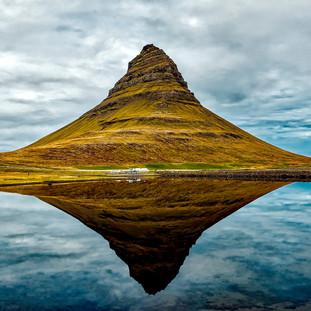 iceland-1768739.jpg