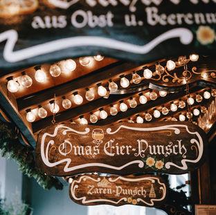 17 - local christmas food stalls.jpg