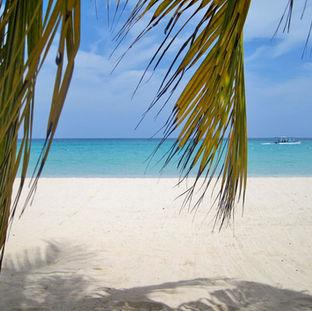 jamaica-1303889.jpg