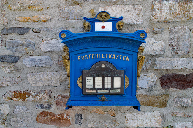 post-mail-box-2550289.jpg