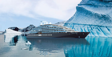 Scenic Eclipse Side Antarctica.jpg