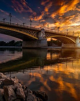 budapest-1801725.jpg