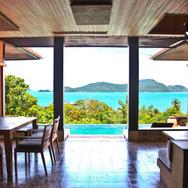 2-Two-Bedroom-Family-Suite-Ocean-View-Sri-Panwa-Luxury-Pool-Villa-Hotel-Phuket-Resort-Spa.x29201.jpg