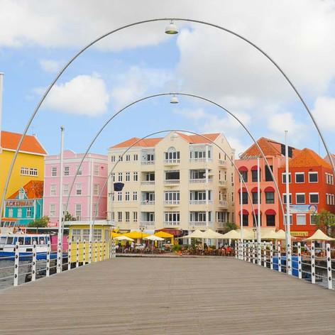 Curacao 005.jpg