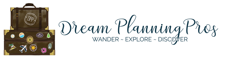 dreamplanningpros.com