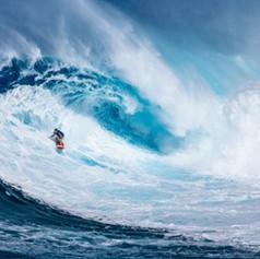 surf-1477175.jpg