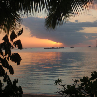 sunset-607682_1280.jpg