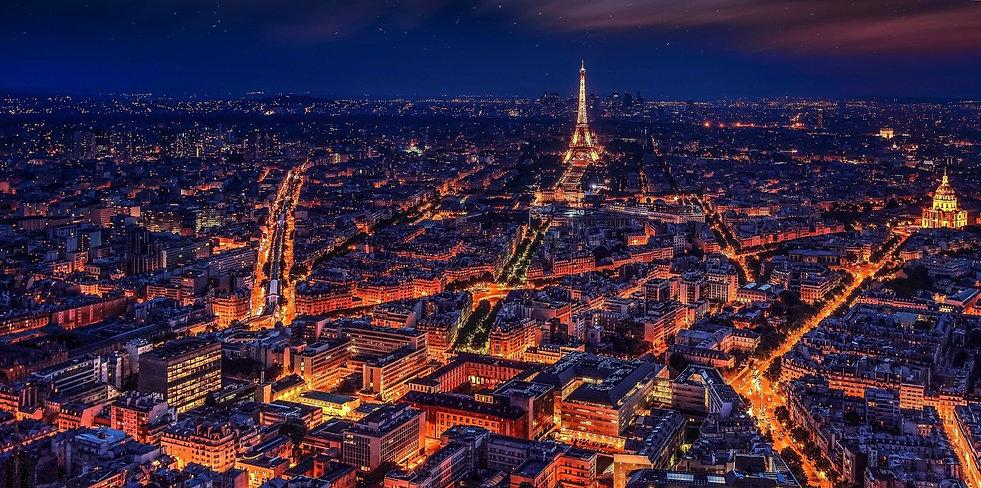 paris-1836415_resize.jpg