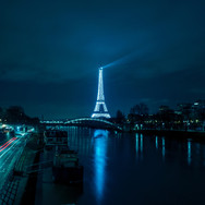 paris_eiffel_tower_night_city_river_brid