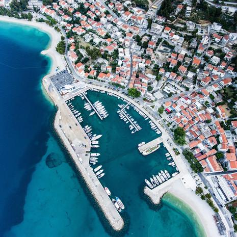 croatia-2370620.jpg