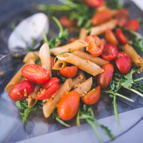 food-plate-rucola-salad.jpg
