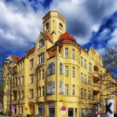 berlin-friednau-171137.jpg
