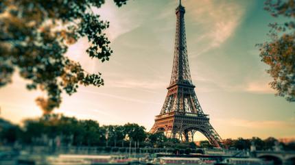 paris_france_trees_landscape_62384_1920x