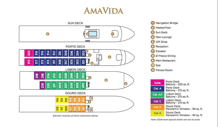 5c634cb36aae4b2d859dcecd_AmaVida Deck Pl