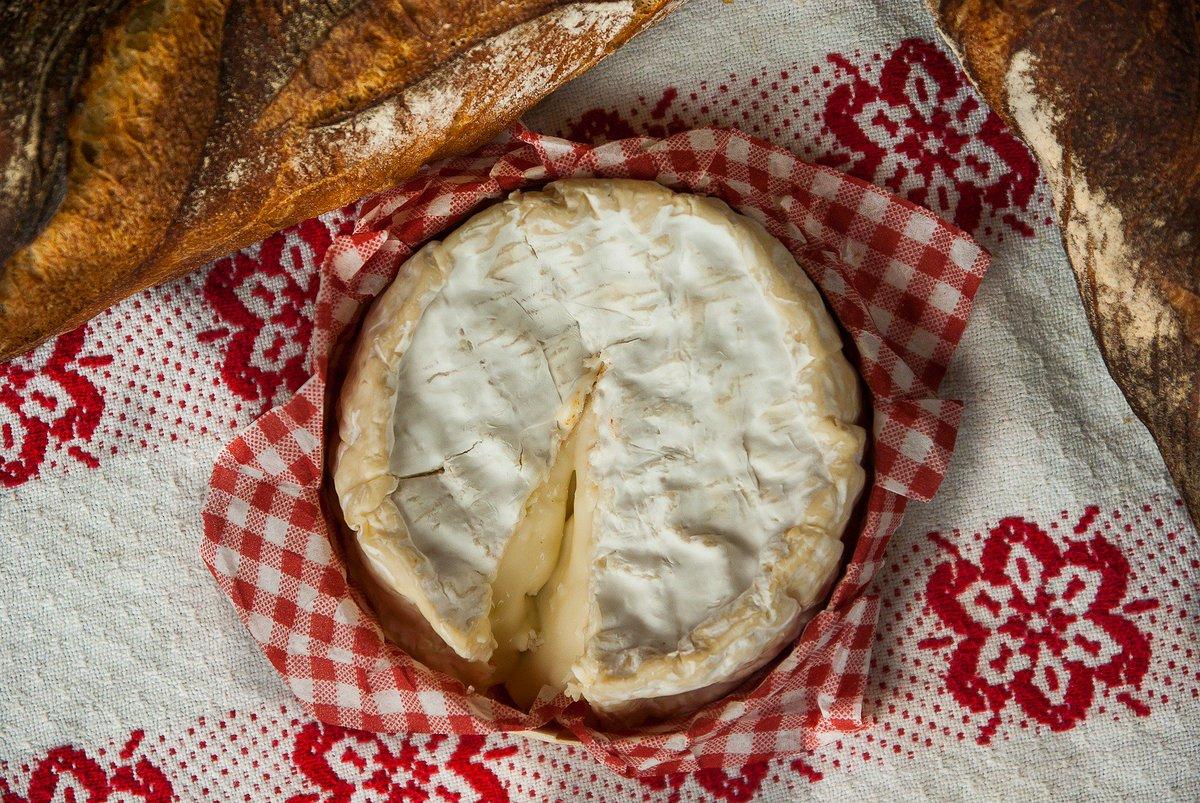 12th-Annual-California-Artisan-Cheese-Fe