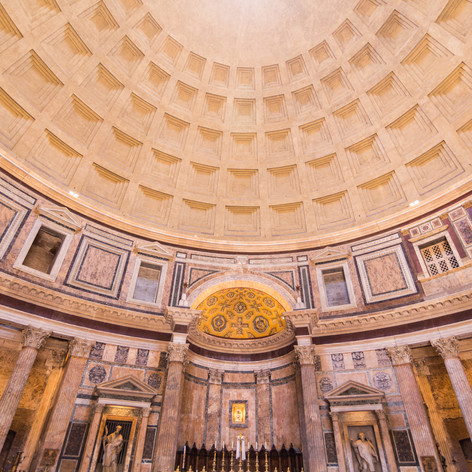 rome-italy-june-08-pantheon-in-rome-italy-at-june-08-2014-pantheon-was-built-as-a-temple-to-all-the-gods-of-ancient-rome-and-rebuilt-by-the-