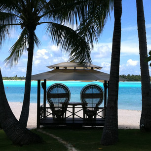 40 Bora Bora chairs.jpg