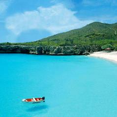 Curacao 002.jpg