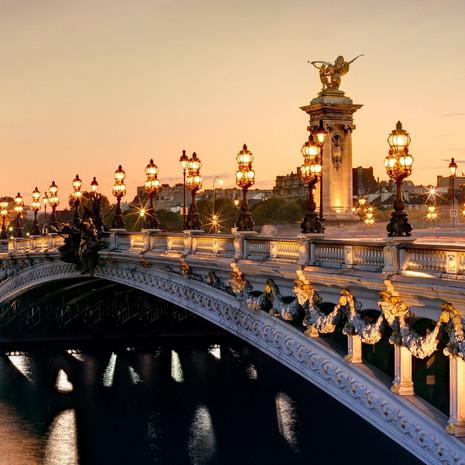 france_paris_alexander_bridge_74899_2520