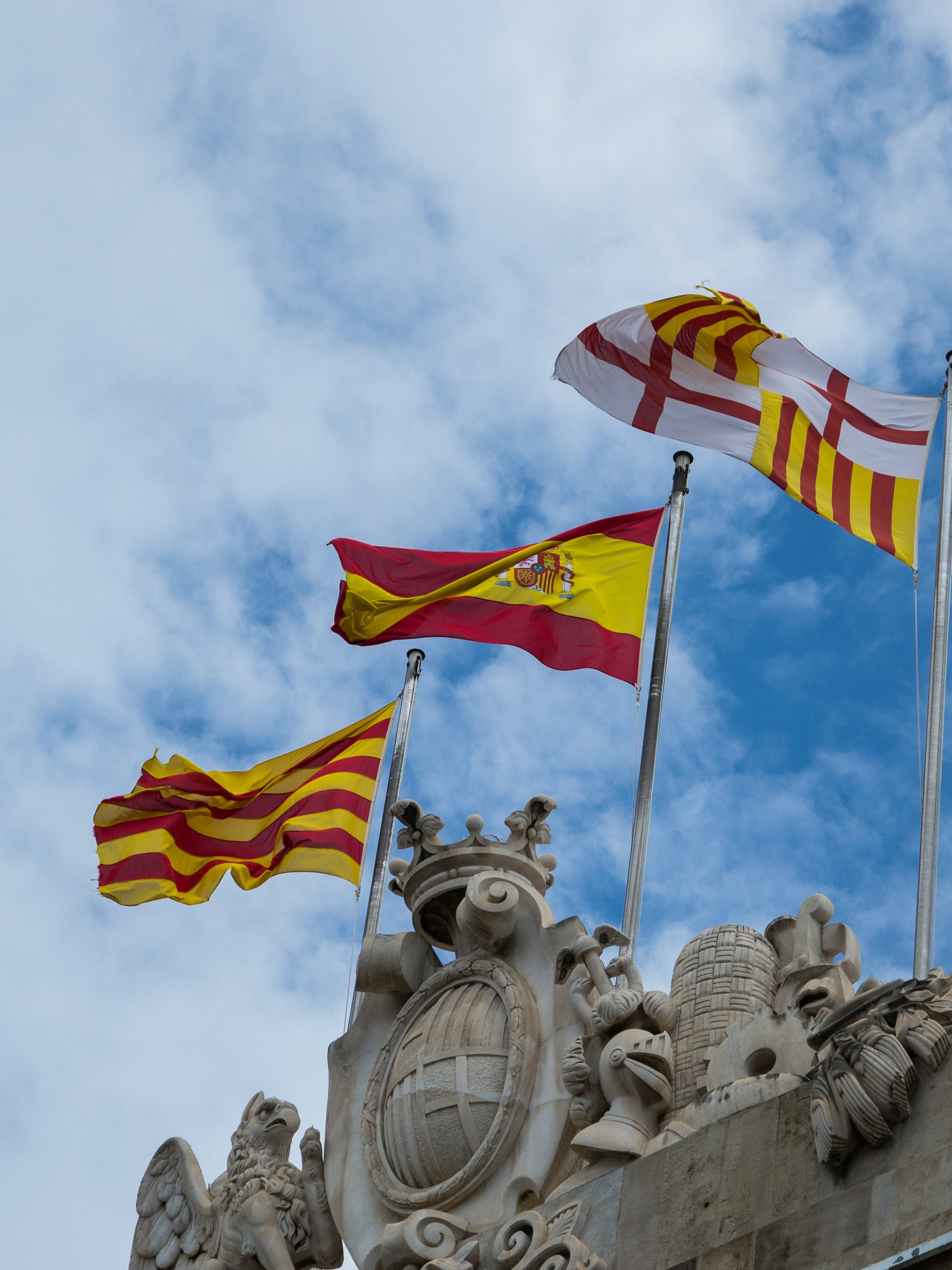 flags-964565.jpg