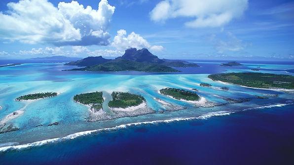 islands_water_land_blue_green_14644_3840