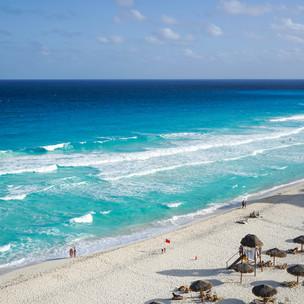 cancun-1228131 (1).jpg