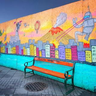 street-art-2153248.jpg