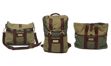 Sword-Plough-Military-Surplus-Bags.jpg
