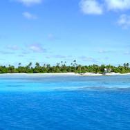deserted-island-2323629.jpg
