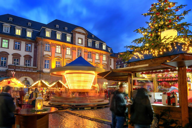 Copy of christmasmarketsrhine_heidelberg